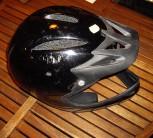 DH-Helm L - gebraucht -