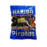 Piratos
